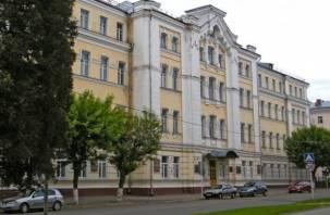 В Смоленске прошла российско-белорусская научная конференция