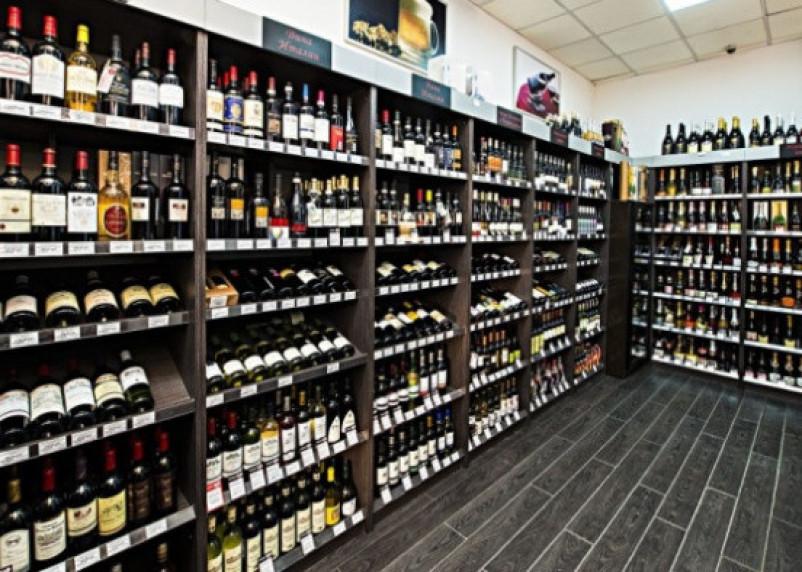 Более 65% алкоголя в России не соответствует ГОСТам. Но в целом он безопасен
