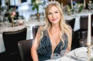 Смолянка завоевала Гран-при международного конкурса красоты в Берлине