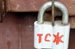 В России собственникам квартир предложили заплатить за долги соседей