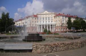 Смоляне примут участие в фестивале молодежи приграничья в Витебске
