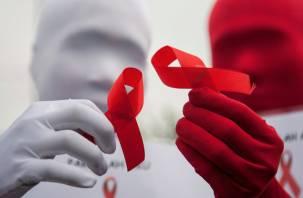 Борьба с ВИЧ вышла на новый уровень. В России созданы неуязвимые эмбрионы