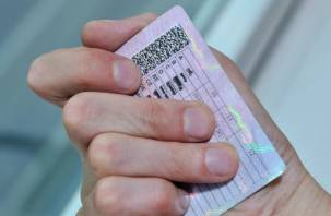 Вступили в силу новые правила возврата водительских прав