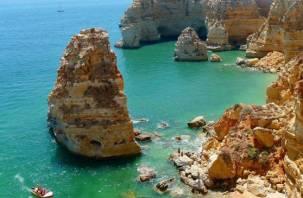 Эксперты назвали топ-10 популярных стран длялетнего отдыха