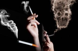 Как бросить курить без «ломки». Найдена «вакцина» от никотиновой зависимости