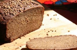 Эксперты выявили в «Бородинском» хлебе сорбиновую кислоту и консерванты