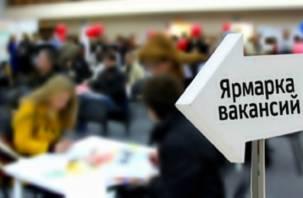 Названы регионы РФ с самой трудной обстановкой в сфере труда