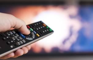 За что на самом деле платят россияне. Аналоговое телевидение умрет или нет?