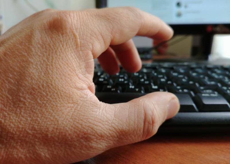 ВКонтакте заблокировало страницу смоленского поисково-спасательного отряда «Сальвар»