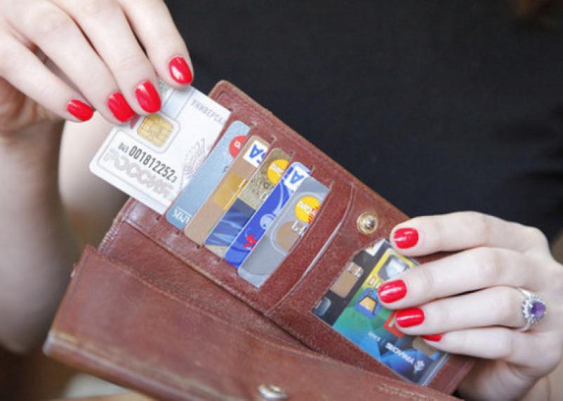 Россиянам назвали способы защиты от «банковских» мошенников