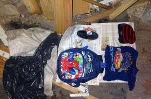 Пропавшего мальчика из Курской области жестко убил сосед