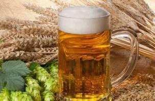 Правительство РФ и бизнесмены решили ударить по пиву