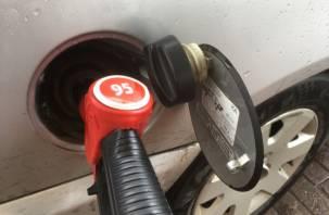 Бензин подорожает почти до ста рублей? В России независимые заправки могут закрыть
