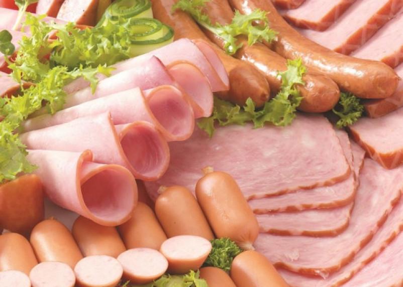 Эксперты рассказали, как не ошибиться при покупке вареной колбасы
