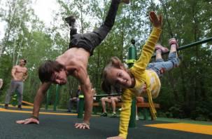 Расходы на фитнес. В РФ могут ввести новый налоговый вычет