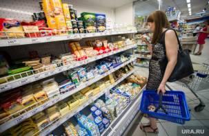 Снижаем риск инфаркта и инсульта. Нужно кушать пять продуктов для укрепления сосудов