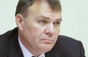 Депутат Госдумы рекомендует россиянам копить на пенсию самим