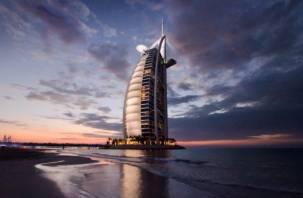 Какие города оказались самыми дорогими для туристов