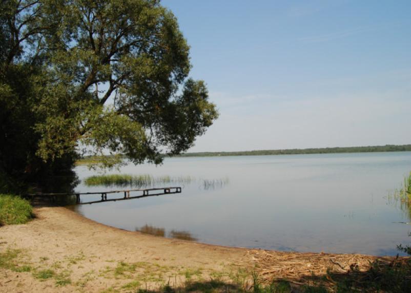Экология бездействует незаконно. Демидовский суд поставил точку в скандале вокруг Акатовского озера