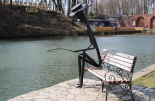 Россиянам всё-таки разрешат рыбачить бесплатно