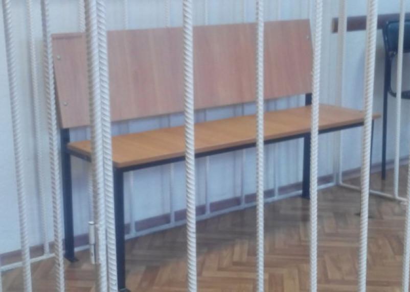 Смолянин получил два года «условки» за насилие в отношении сотрудника ГИБДД