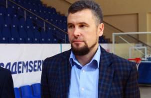Экстрадиция Владислава Апакова состоится. Но позже