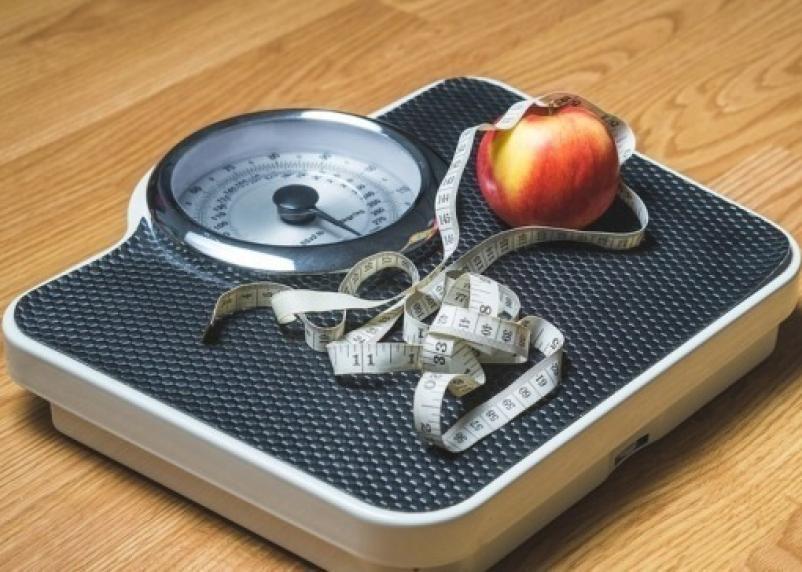 Российские дети стали страдать ожирением