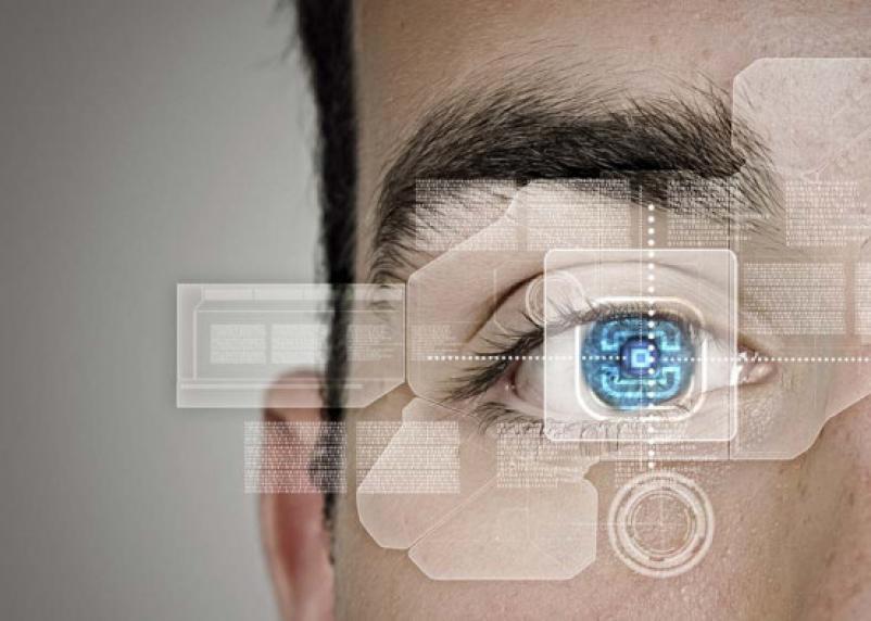 По лицу и голосу. В Смоленске можно сдать банковскую биометрию