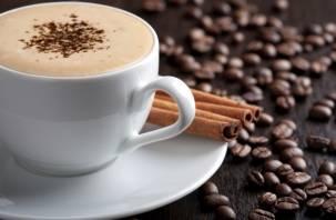 Хорошая новость для кофеманов: регулярное употребление напитка приносит пользу
