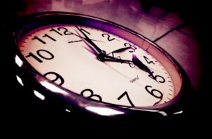 Найден способ предсказать время смерти человека