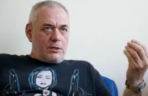 Сергей Доренко рассказал про смоленского бомжа Николая
