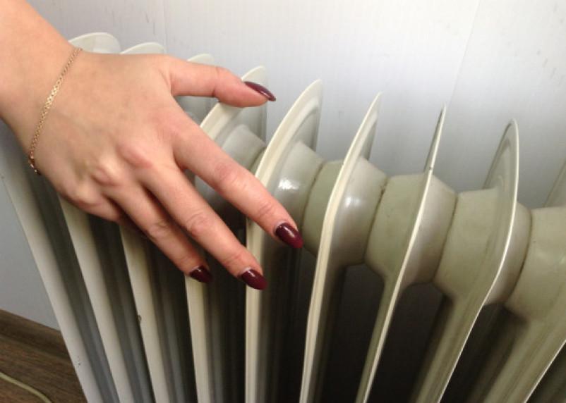 В первом чтении Госдума приняла новый порядок расчета платы за отопление