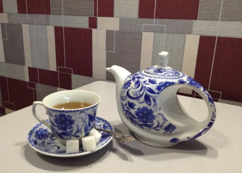 Эта добавка к чаю способна убивать раковые клетки