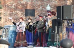 Россиянам напомнили о праздничном выходном в этом году