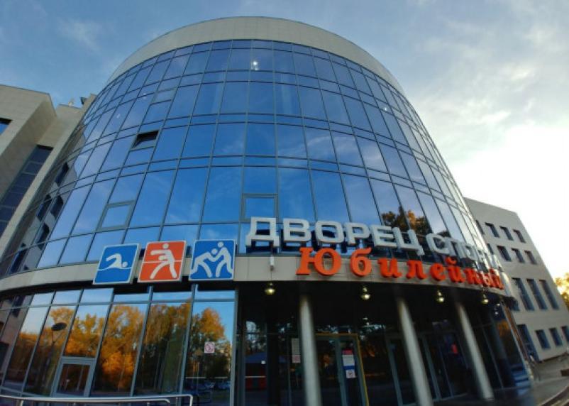 Раскрыта афера на 140 млн рублей: Витебский квартал, Смоленскавтодор, Юбилейный