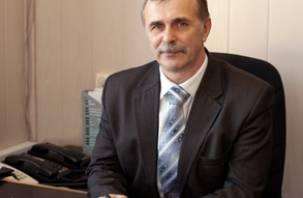 В администрации Смоленска значимое кадровое назначение