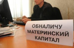 Названы основные виды мошенничества с материнским капиталом в России