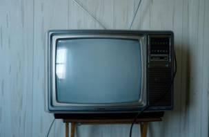 В январе до 30% телевизоров могут остаться с «черным экраном»