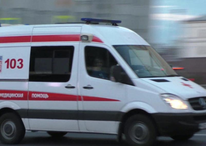Число заразившихся коронавирусом в России возросло до 93