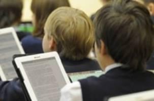 РПЦ: «Нехватка в школах религиозных текстов — большое упущение». В Госдуме согласны