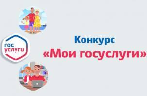 Смоленские подростки в декабре займутся регистрацией на портале госуслуг