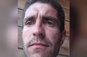 Смолян просят помощи в поиске мужчины, пропавшего два месяца назад