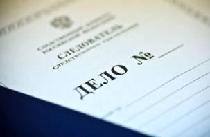 В России ежегодно не регистрируется до 26 млн преступлений