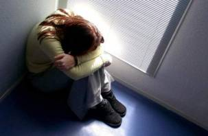 Учёные выяснили, что подростковые самоубийства происходят не из-за Интернета