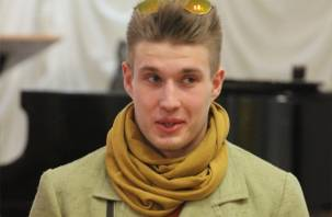 Смоленский модельер пройдет стажировку в Доме моды Клода Бонуччи во Франции