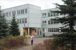 «Похоже, что администрация Кардымовского района сводит счёты с учителями»