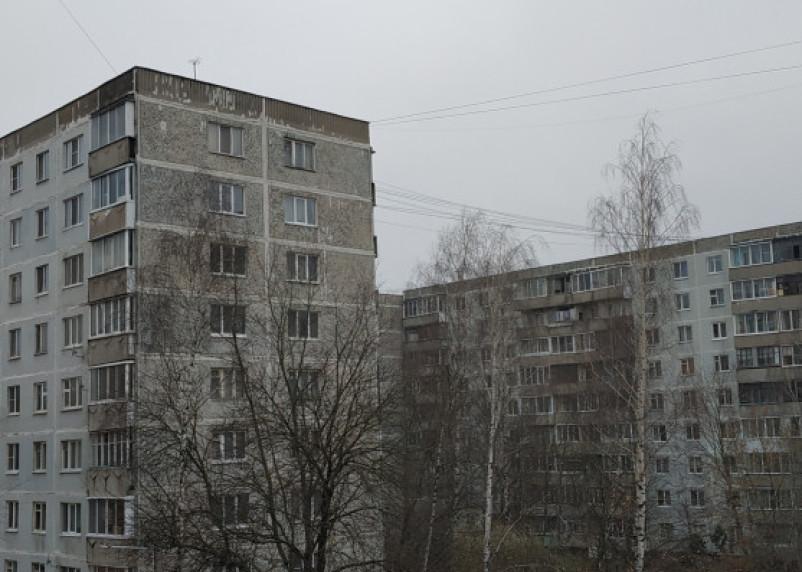 В Смоленске оказалось невысокое качество жизни