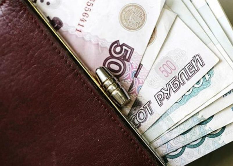 В Госдуме хотят запретить бюджетникам работу по совместительству