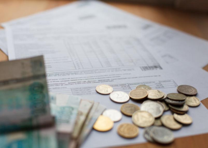 В России утвержден предельный рост цен на услуги ЖКХ в 2020 году