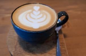 Сколько чашек кофе в день можно пить без вреда для сердца